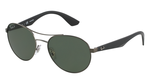 Ray-Ban RB3536-S-0299A-55-18-145