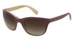 Ray-Ban RB4216-S-619313-56-20-145