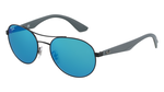Ray-Ban RB3536-S-00655-55-18-145