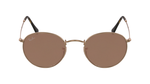 Ray-Ban RB3447N-O-001Z2-47-21-140