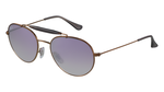 Ray-Ban RB3540-S-1987X-53-18-140