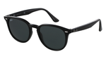 Ray-Ban RB4259-S-60171-51-20-145