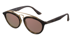 Ray-Ban RB4257-S-60922Y-50-19-145
