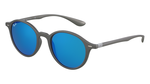 Ray-Ban RB4237-S-620617-50-21-145