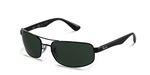 Ray-Ban RB3445-S-00258