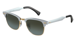 Ray-Ban RB3507-S-1379J-49-21-140