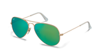 Ray-Ban 0RB3025-S-11217-17