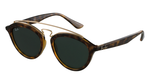 Ray-Ban RB4257-S-71071-50-19-145