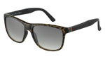 Gucci GG1047S-S-H78IC-58-16-140