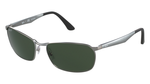 Ray-Ban RB3534-S-00458-62-17-140