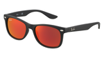 Ray-Ban RJ9052S-S-100S6Q-48-16-130