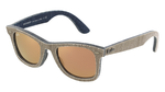 Ray-Ban RB2140-S-1193Z2-50-22-145