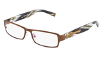 Lunettes de vue english laundry LIAM-O-BROWN