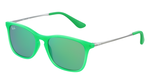 Ray-Ban RJ9061S-S-70073R-49-15-130