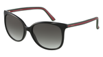 Gucci GG3649S-S-51N-56-17-140