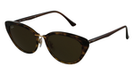 Ray-Ban RB4250-S-71073-52-18-140
