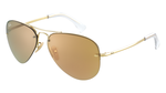 Ray-Ban RB3449-S-0012Y-59-15-135