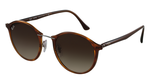 Ray-Ban RB4242-S-620113-49-21-140