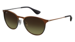 Ray-Ban RB3539-S-19313-54-19-145