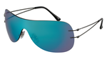 Ray-Ban RB8057-S-00455-99-0-125