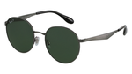 Ray-Ban RB3537-S-0049A-51-19-145