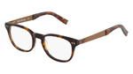 Lunettes de vue english laundry JAMES-O-TORTOISE
