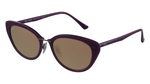 Ray-Ban RB4250-S-60342Y-52-18-140