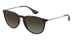 Ray-Ban RB4171-S-710T5-54-15-145