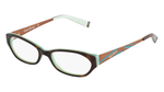 Lunettes de vue english laundry JOYCE-O-BROWN