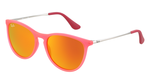 Ray-Ban RJ9060S-S-70096Q-50-15-130