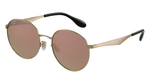 Ray-Ban RB3537-S-0012Y-51-19-145