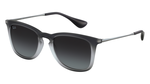 Ray-Ban RB4221-S-62268G-50-19-145