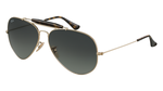 Ray-Ban RB3029-S-18171-62-14-135