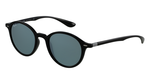 Ray-Ban RB4237-S-60130-50-21-135