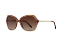 Burberry BE4193-S-317313-57-17-135
