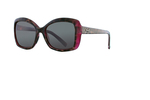Maui Jim ORCHID735-S-TORTOISEWITHRASPBERRY-56-19-140