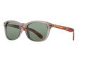 Burberry BE4214F-S-355271-55-20-140