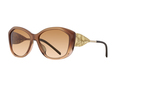 Burberry BE4208QF-S-317313-57-16-135